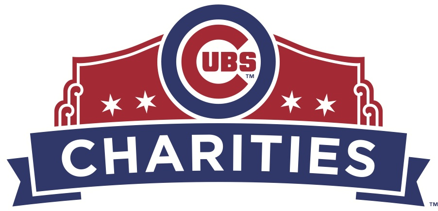 Cubs Charities Logo