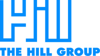 TheHillGroup_Blue