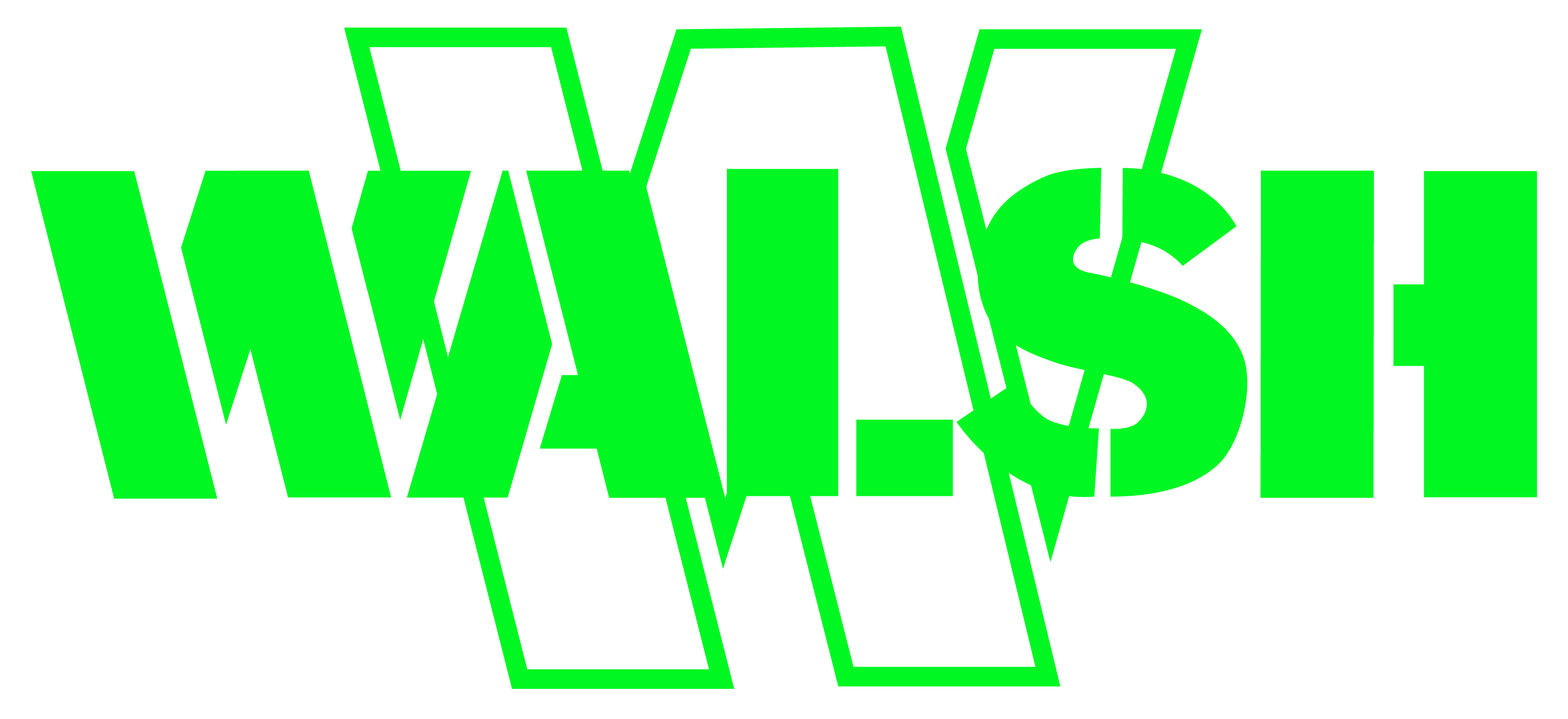 Walsh Construction Logo Original Converted-01