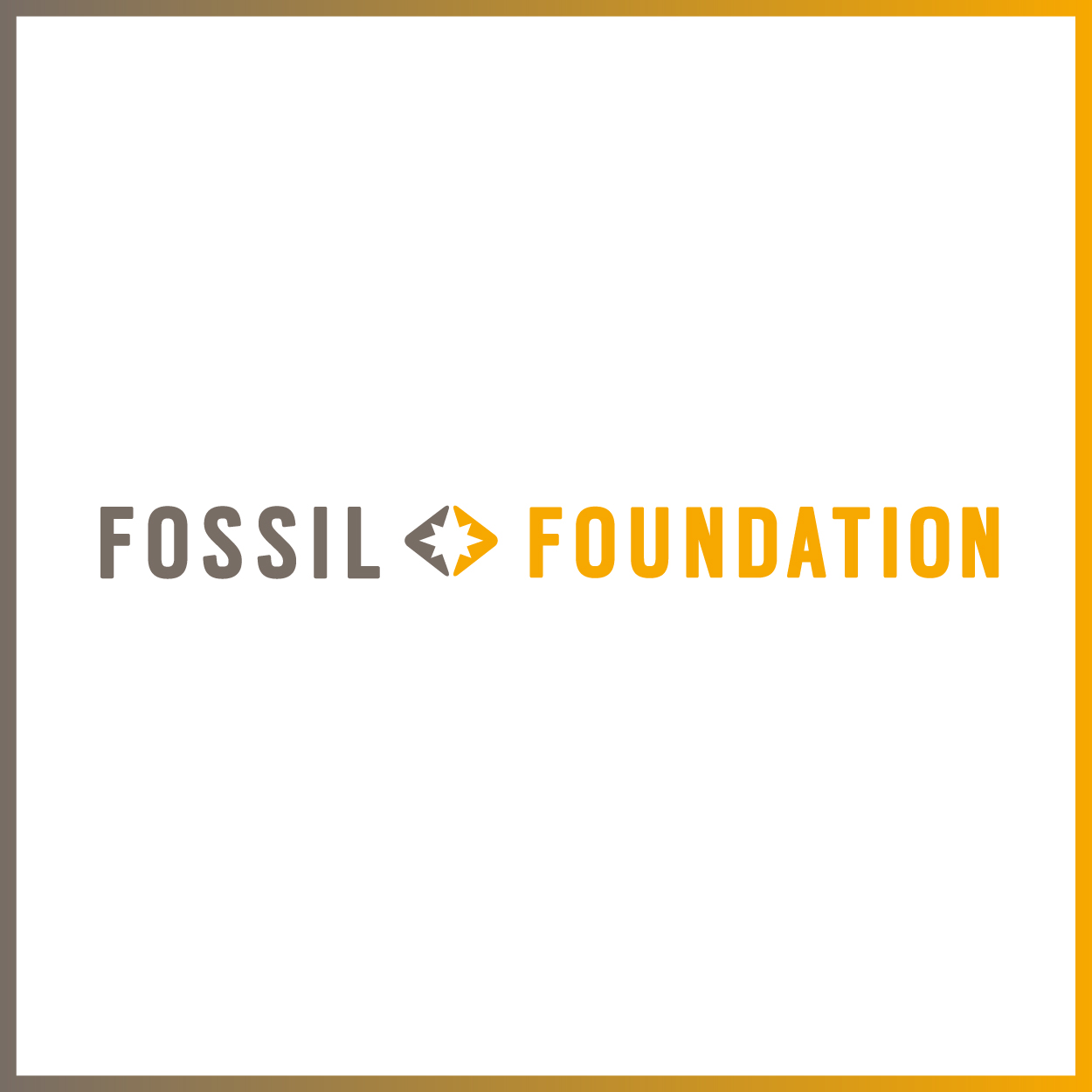 featured-fossil-foundation-stroke